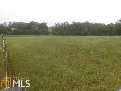Stockbridge Residential Lots & Land For Sale: 438 Moseley Rd #A/B