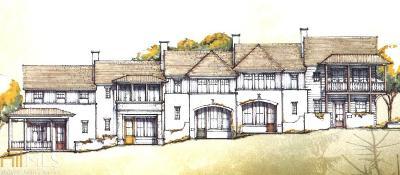 Carroll County Condo/Townhouse For Sale: 1170 Cedar St