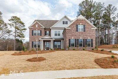 Alpharetta Single Family Home For Sale: 5170 Briarstone Ridge Way #65