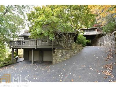 Dawson County Single Family Home For Sale: 365 Falcon Hts