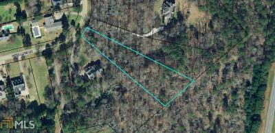 Madison Residential Lots & Land For Sale: Cedar Lakes