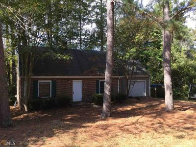 Carroll County Rental For Rent: 15 Belle Ln