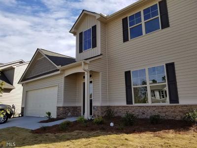 Dallas Rental For Rent: 474 Shady Glen Rd
