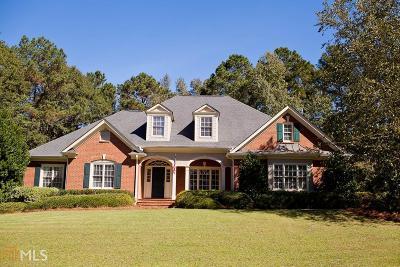 Bishop Single Family Home For Sale: 1021 Lane Creek Ct