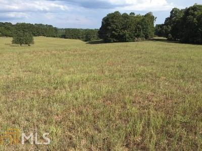 Covington Farm For Sale: 625 Chestnut Rd
