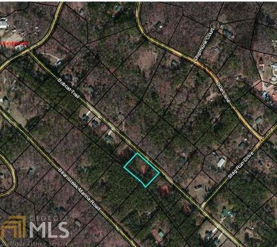 Mansfield Residential Lots & Land For Sale: Bob Cat Trl #8