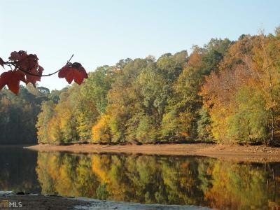 Lagrange Residential Lots & Land For Sale: 52 Wolf Creek Cv #79