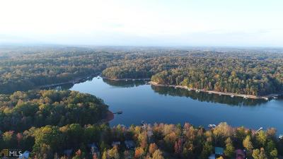 Residential Lots & Land For Sale: 1 Normandy Trl #100 and
