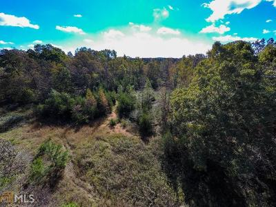 Lula  Residential Lots & Land For Sale: 4258 Cagle Rd