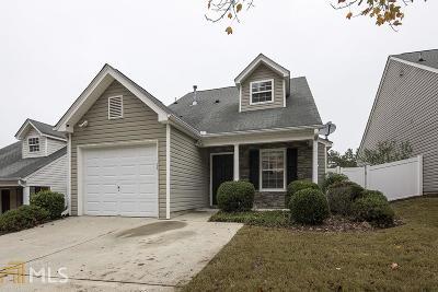 Dallas Rental For Rent: 260 Silver Ridge Dr