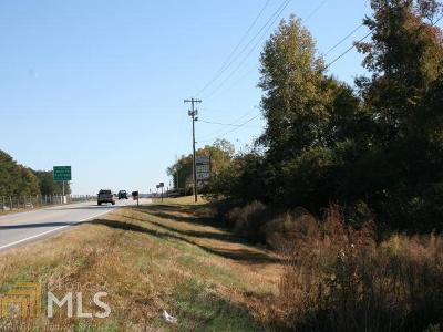 Covington Residential Lots & Land For Sale: 2579 Access Rd