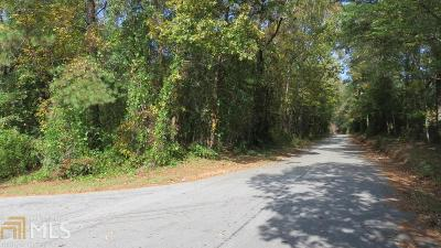 Covington Residential Lots & Land For Sale: Peoples St