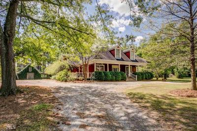 Madison Farm For Sale: 1730 Dixie Highway