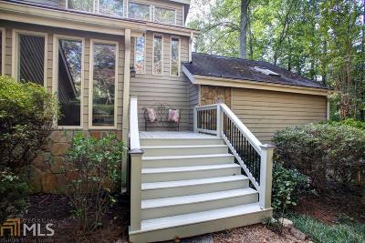 Marietta Rental New: 3850 Jefferson Township Pkwy