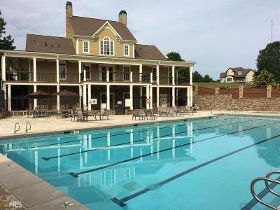 Monroe Residential Lots & Land For Sale: 1616 Highland Creek Dr #23