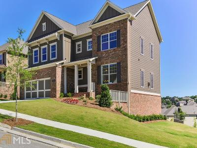 Flowery Branch GA Single Family Home For Sale: $324,860
