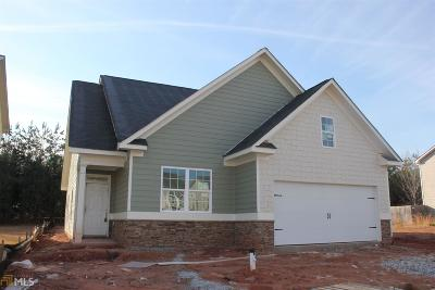 Dallas Rental New: 334 Parkmont Way