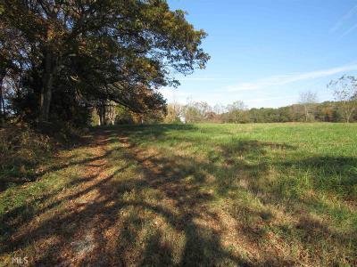 Jefferson Farm For Sale: 1699 Brockton Rd