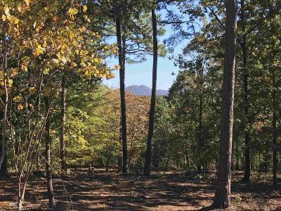 Kennesaw Residential Lots & Land For Sale: 1380 Beaumont Dr