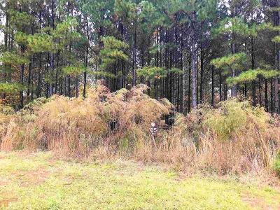 Lagrange Residential Lots & Land For Sale: 120 Firefly Run