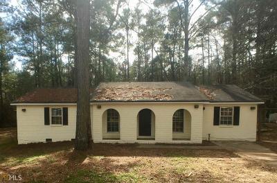 Covington Single Family Home For Sale: 9109 NE Settlers Grove Rd