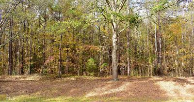 Jonesboro Residential Lots & Land For Sale: 9051 Betony Wood
