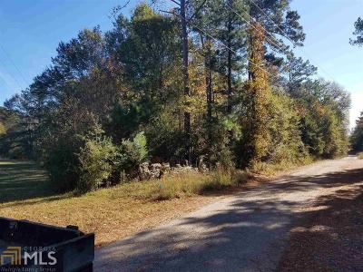 Madison Residential Lots & Land For Sale: Underwood Rd