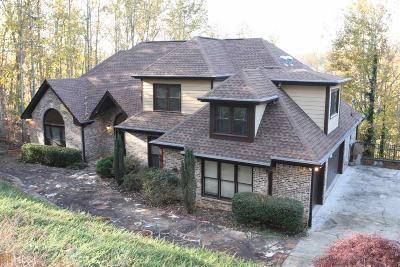 Oakwood  Rental For Rent: 4865 Propes