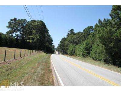 Conyers Residential Lots & Land For Sale: 1783 McCalla Rd #13