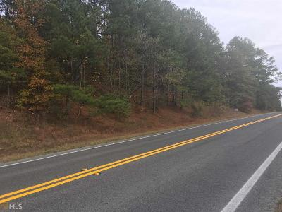 Covington Residential Lots & Land For Sale: 250 Highway 212