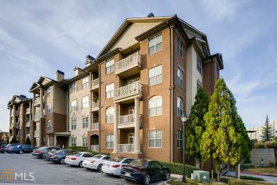 Condo/Townhouse New: 4805 W Village Way #2101