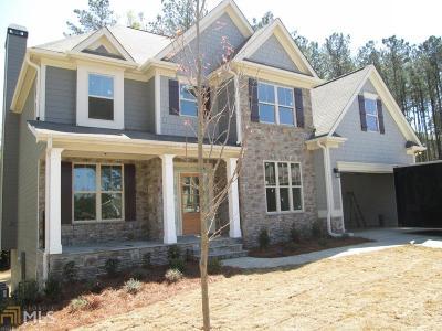 Dallas Single Family Home For Sale: 20 Croftmore Ct #61