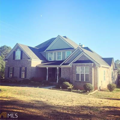 Hampton Single Family Home Under Contract: 1905 Upper Woolsey Rd