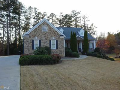 Buford GA Rental For Rent: $2,100