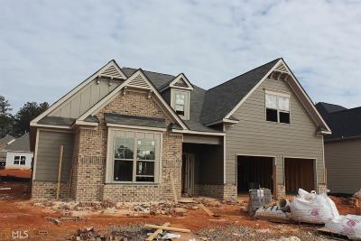 Carroll County, Douglas County, Paulding County Single Family Home New: 30 Meadow Branch Ln #220