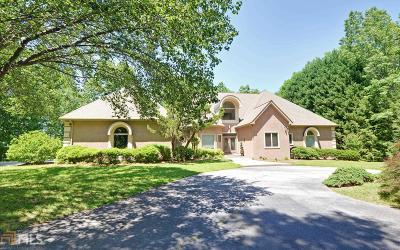 Stephens Single Family Home New: 2018 Highway 184 #5