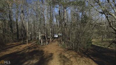 Monticello Farm New: 1232 Allen