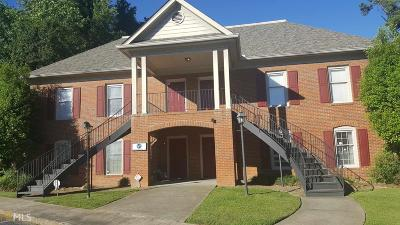 Stone Mountain Commercial Lease For Lease: 1310 Rockbridge Rd #G