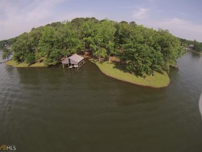 Monticello Farm For Sale: Landers Ln