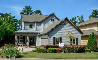 Single Family Home For Sale: 2713 Prado Ln