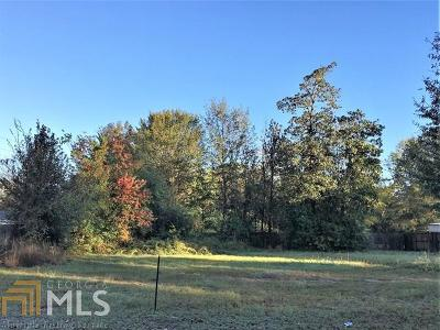 Columbus Residential Lots & Land For Sale: 3611 Woodland