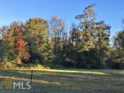 Columbus Residential Lots & Land For Sale: 3607 Woodland