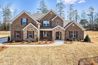 Hampton Single Family Home For Sale: 2526 Lake Erma Dr #43