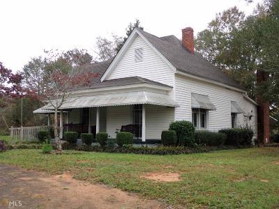 Monticello Commercial For Sale: 111 Venture Ct