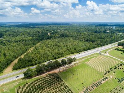 Hampton Residential Lots & Land For Sale: Us 19 41