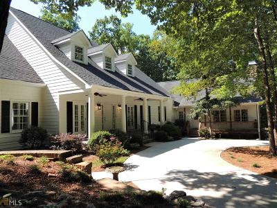 Carroll County Single Family Home For Sale: 2058 Sewanee Ct