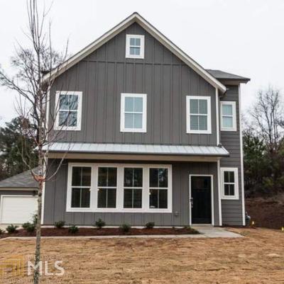 Dekalb County Single Family Home For Sale: 1975 Chickadee Way