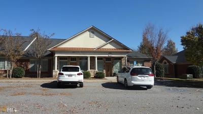 Cumming Commercial Lease For Lease: 3840 Windermere Pkwy
