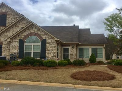Henry County Condo/Townhouse For Sale: 401 Kenley
