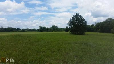 Rutledge Farm For Sale: Davis Acdemy Rd